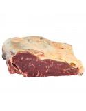 Entrecot de carne roja (buey)