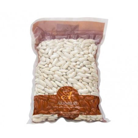 Fabes para Fabada Asturiana (1 kg.)