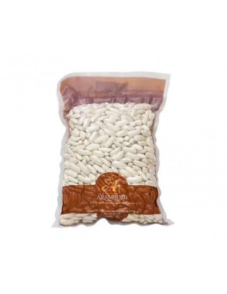 Fabes para Fabada Asturiana (1/2 kg.)