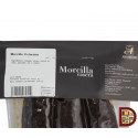 Etiqueta Morcilla casera