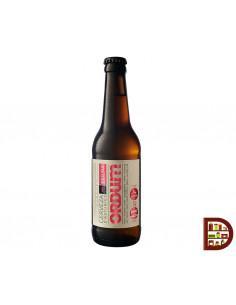 Cerveza Ordum Red Ale