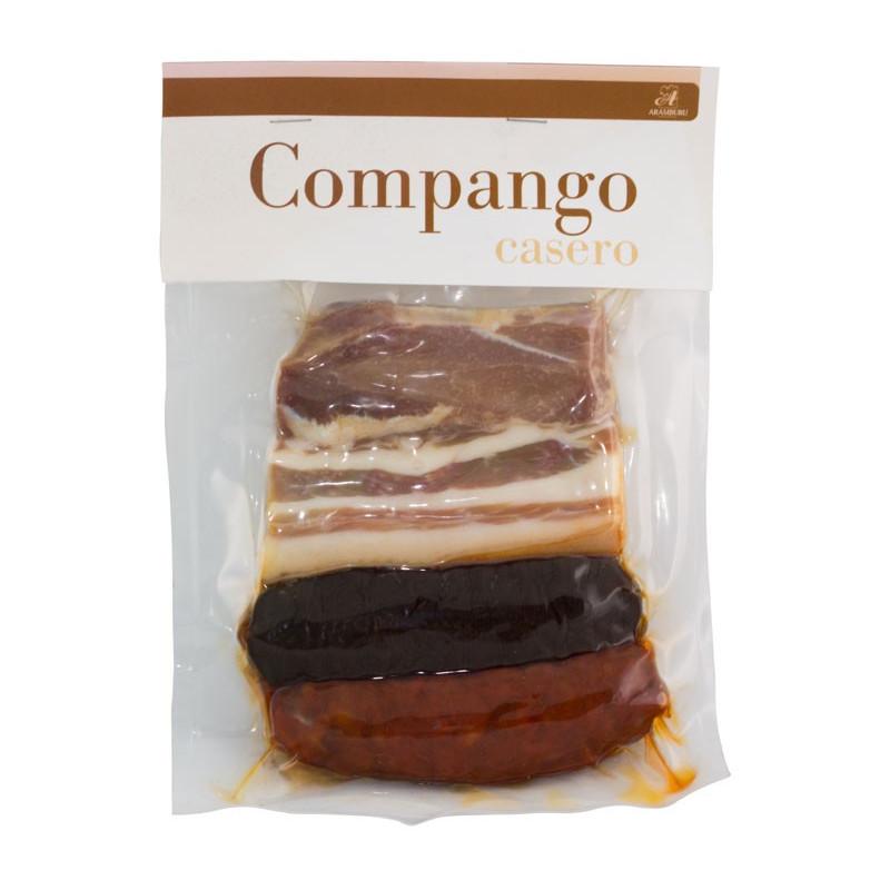 Compango (pequeño)